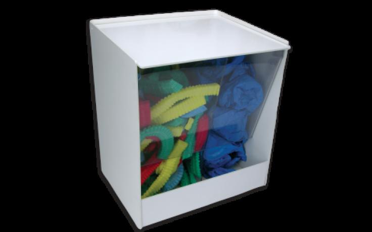 Кутия мултифункционална