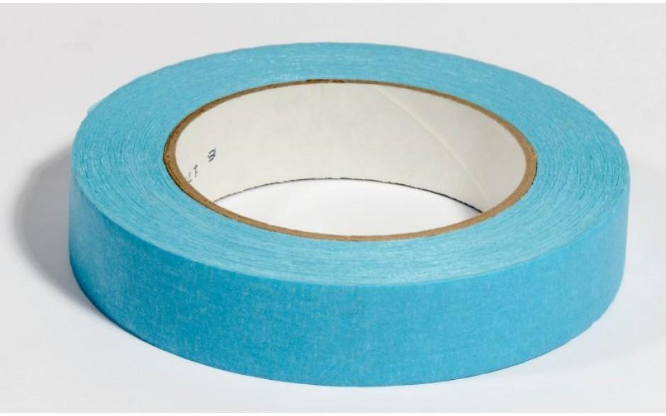 Лепенка за опаковка за стерилизация, без индикатор