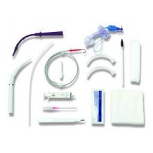 Ultraperc-комплект за перкутанна трахеостомия