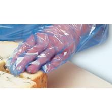 Ръкавици полиетилен