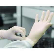 Ръкавици латекс без пудра
