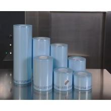 ULTRA - Ролка фолио за стерилизация с нехартиена основа