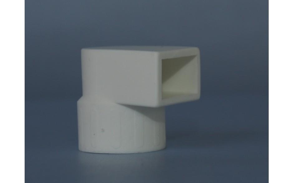 Протектор за трахеостомна канюла , за баня